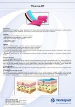 Pharma-KT - 1