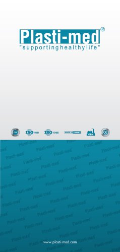 FDA Products Brochure