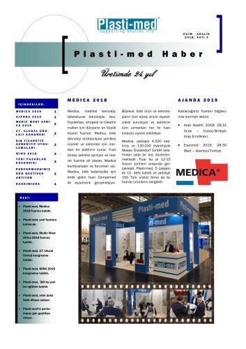 Plasti-med News – No 4