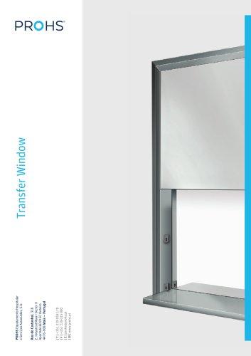 CSSD Transfer Window