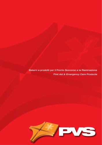 PVS-catalogo