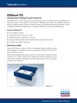 ESEQuant TS2 - 1