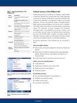 Technical Information ESEQuant LR3 - 2