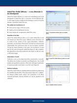 Technical Information ESEQuant LR3 - 3