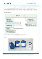 R512_Generic_TDS-06-11-14 - 1