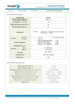 R512_Generic_TDS-06-11-14 - 3