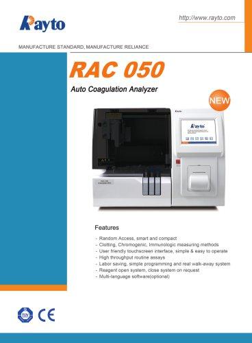 RAC-050