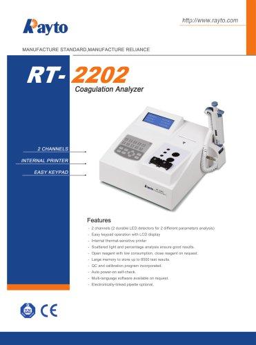 RT-2202