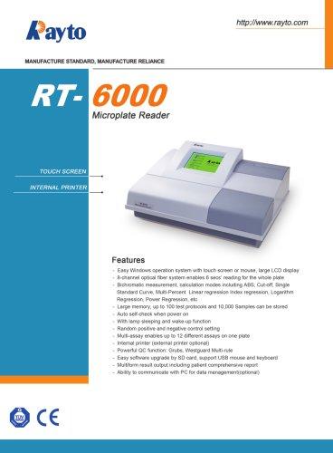 RT-6000