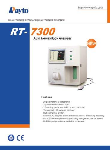 RT-7300