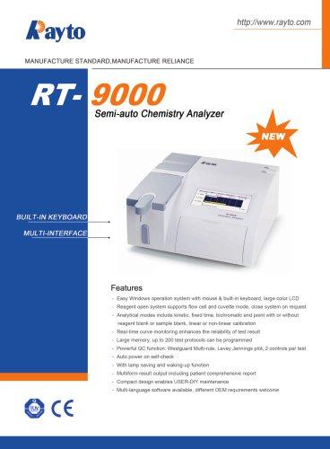 RT-9000
