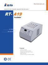 RT-A19