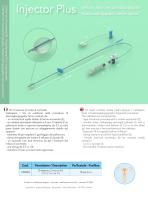 INJECTOR PLUS
