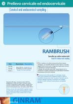 RAMBRUSH