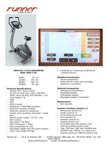 RUN7409-T-PC