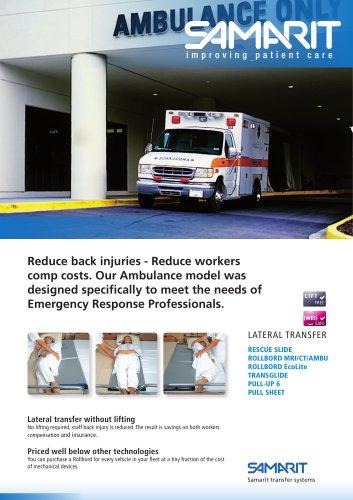 ambulance_brochure