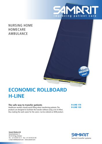 rollboard_H-Line