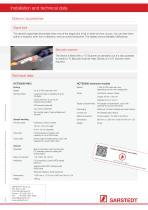 HCTS2000 MK2 - 3
