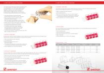 Lumox® x-well Technology - 3