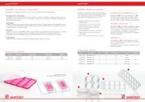 Lumox® x-well Technology - 4