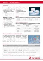 Microbiology - 11