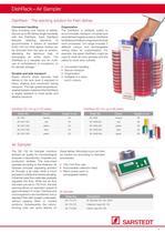 Microbiology - 3