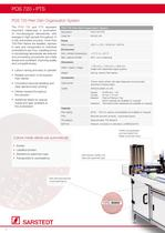 Microbiology - 4