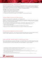 PBM PatientBloodManagement - 2