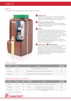 Urine Analysis - 10