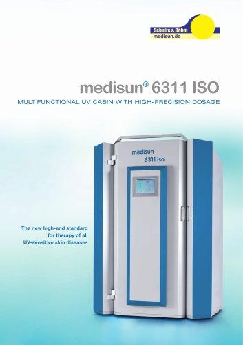 medisun® 6311 ISO