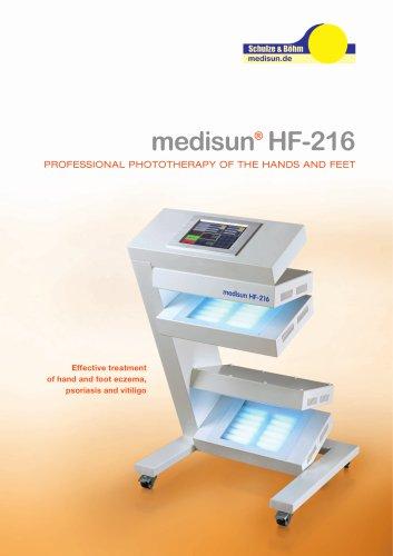 medisun® HF-216
