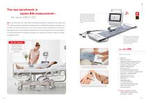 Catalogue – medical line - 7
