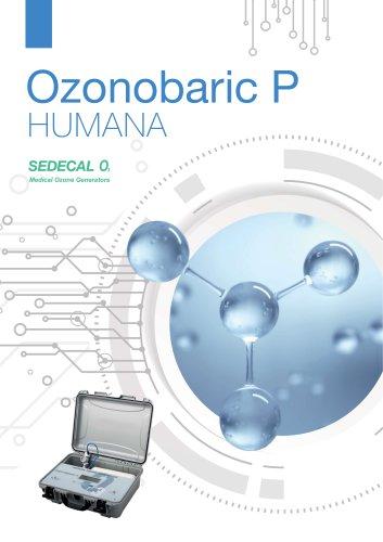 OZONOBARIC P