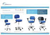 Medical Seating Range - 7