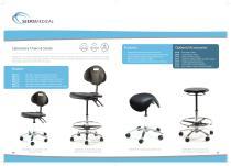 Medical Seating Range - 9