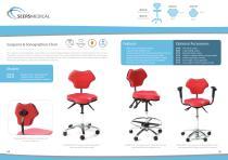 Seating Range - 8