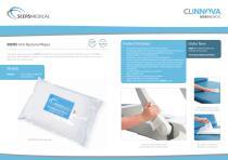 SEERS Anti-Bacterial Wipes - 1