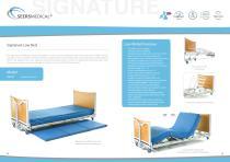 Signature Standard Bed - 3