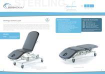 Sterling Range - 4