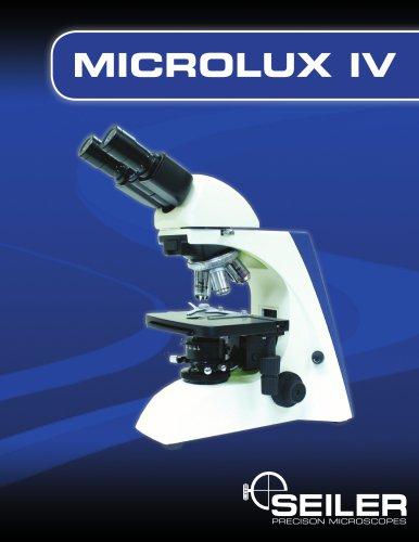 Microlux IV