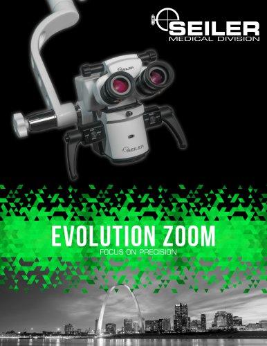 ZoomOpthalmology