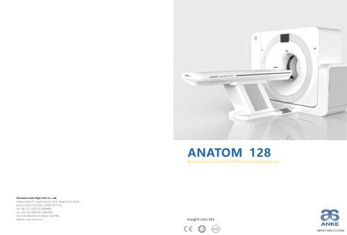 ANATOM 128