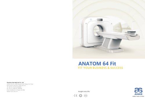 ANATOM 64 Fit