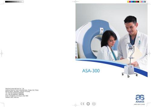 ASA-300