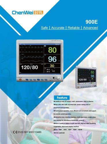 Monitor 900E