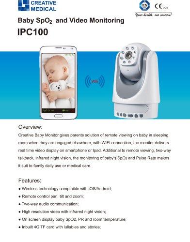 IPC100
