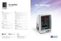 PC-900PRO.