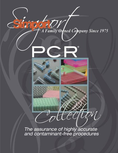 PCR® Collection