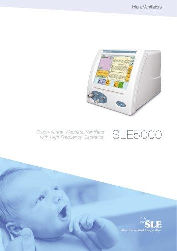 SLE5000