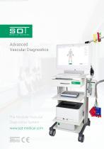 AngE Vascular Diagnostic Solutions